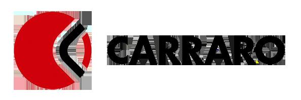 CARRARO - Трансмиссия и запчасти